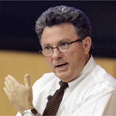Dr. Ross Greene:Dr Ross Greene