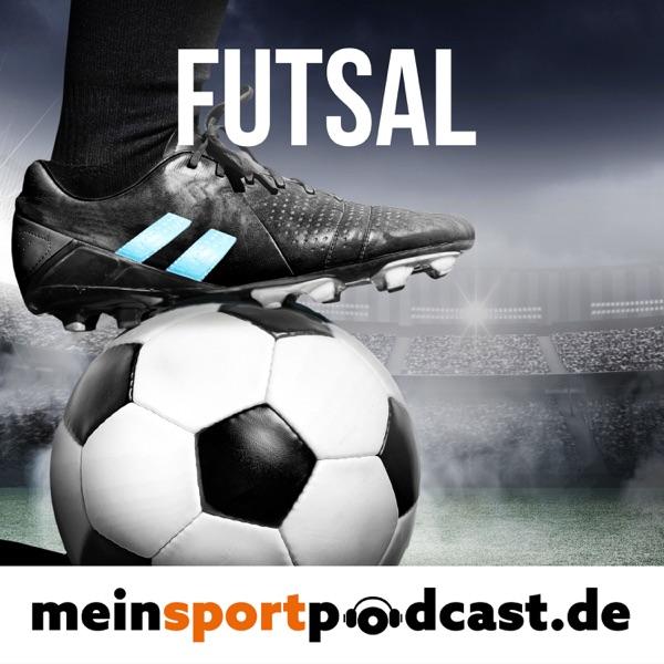 Futsal – meinsportpodcast.de