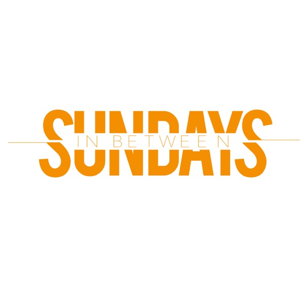 In Between Sundays