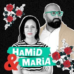 Hamid & Maria