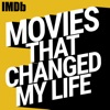 Movies That Changed My Life artwork