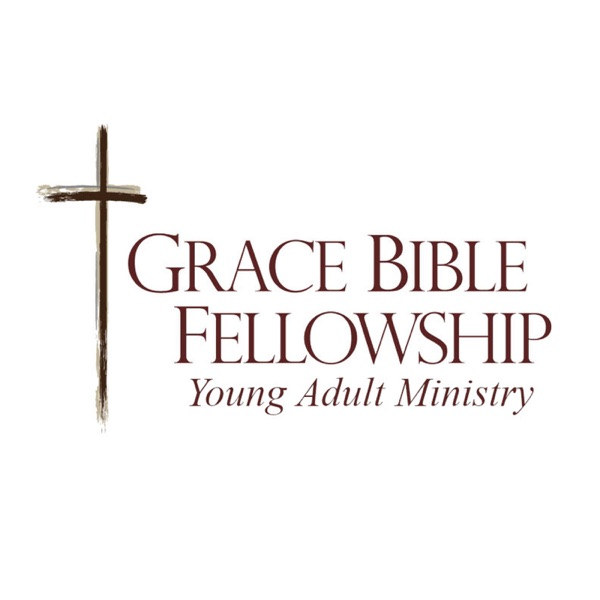 Grace Bible Fellowship: Young Adult Ministry