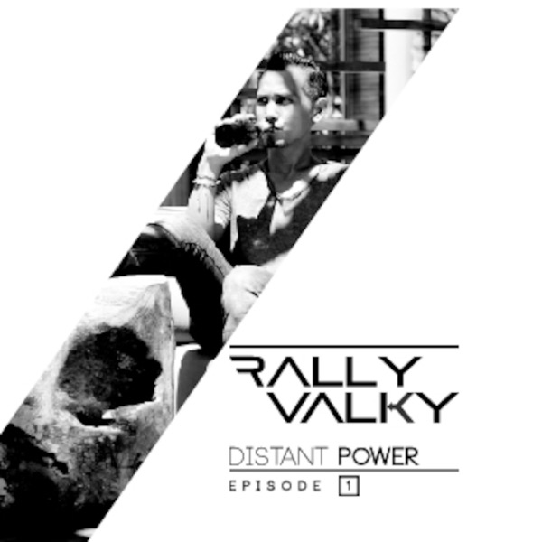 Rally Valky's TRANCE Podcast