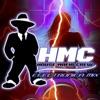 House Mafia Crew - Electronicas Mix