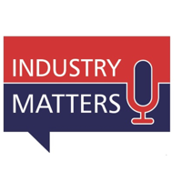 Industry Matters - Powered by VGM podcast