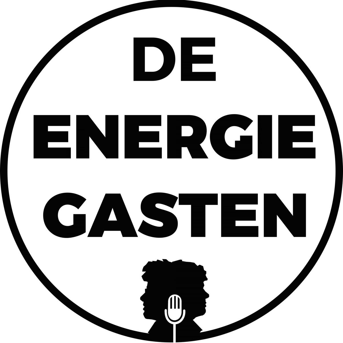 De Energie Gasten