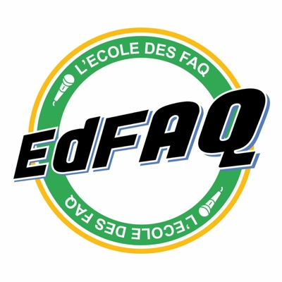 L'école des FAQ:L'école des FAQ