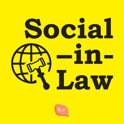 Social-in-Law