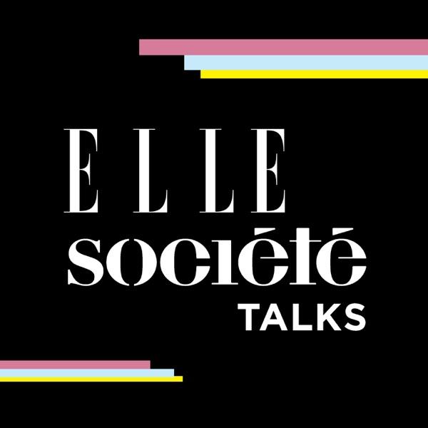 Elle Societe Talks kerekasztal-beszélgetések