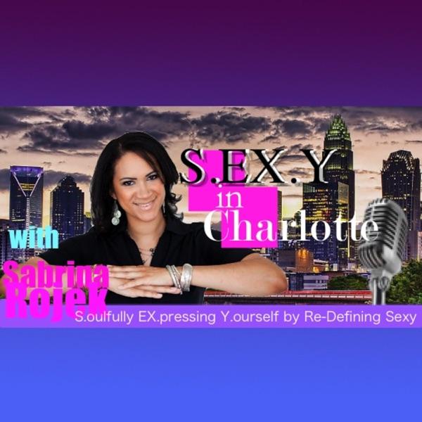 Sabrina Speaks Sex - Sabrina Rojek
