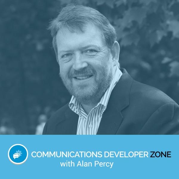 Communications Developer Zone
