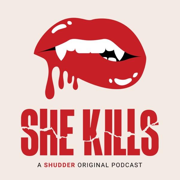 She Kills