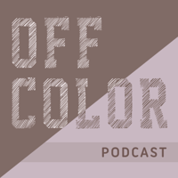 Off Color podcast