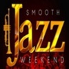 Smooth Jazz Weekend Radio Show w/Tina E.