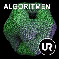 Algoritmen podcast