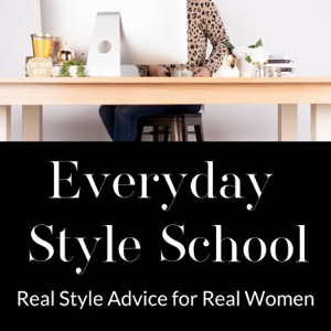 Everyday Style School