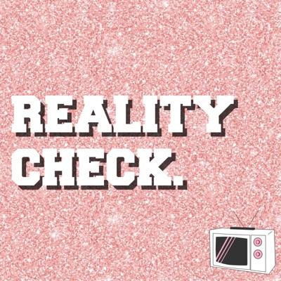 Reality Check:Shameless Media