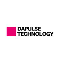 DAPULSE TECHNOLOGY podcast