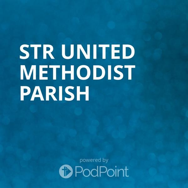 STR United Methodist Parish