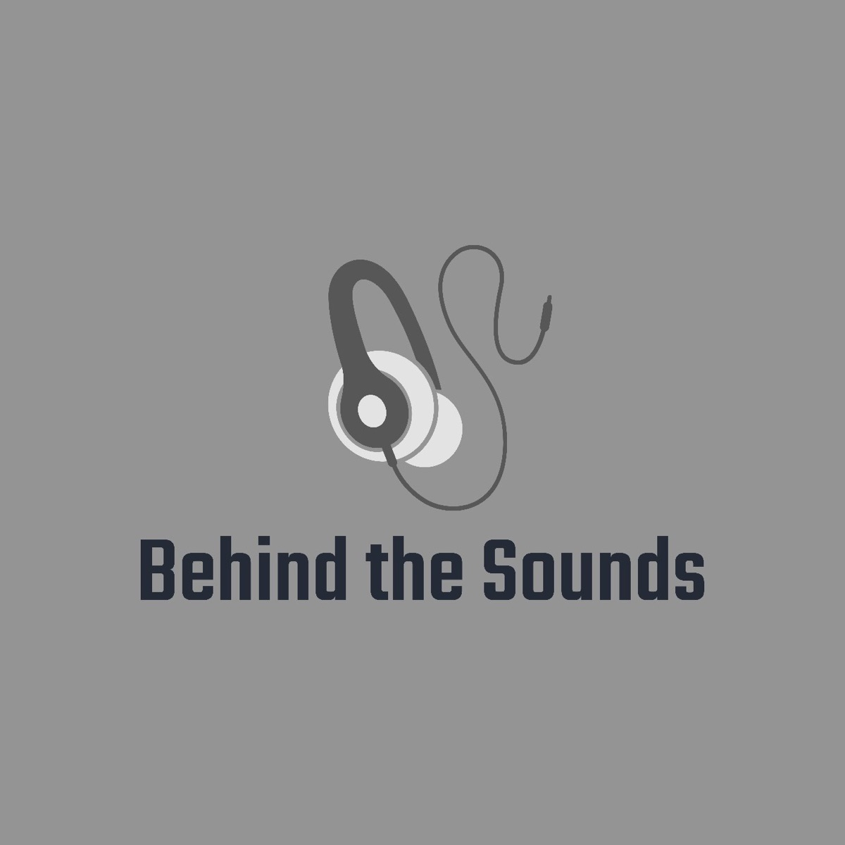 Behind The Sounds
