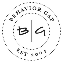 Behavior Gap Radio Exploring Human Behavior With A Sharpie