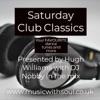 Saturday Club Classics artwork