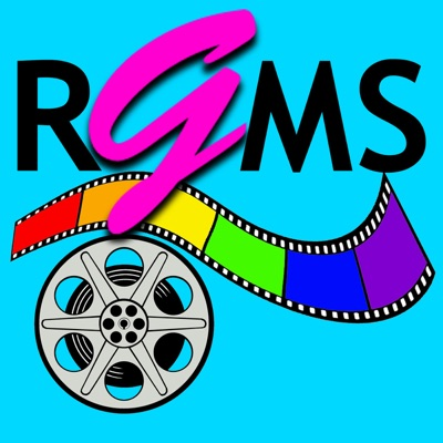 The Reel Gay Movie Show