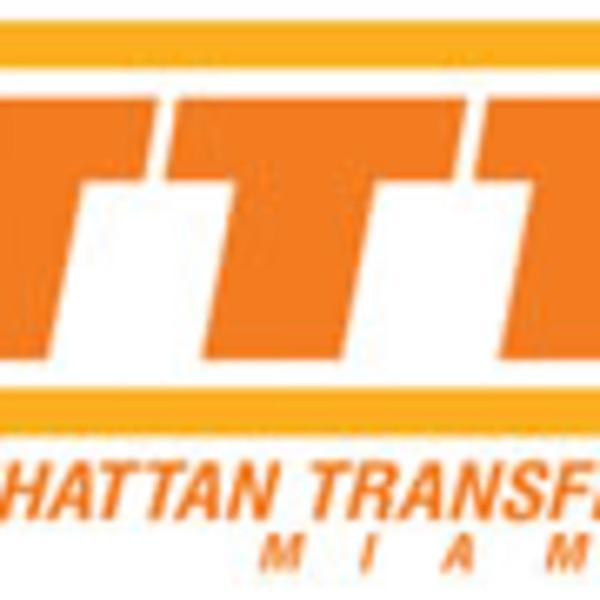 Manhattan Transfer Podcast