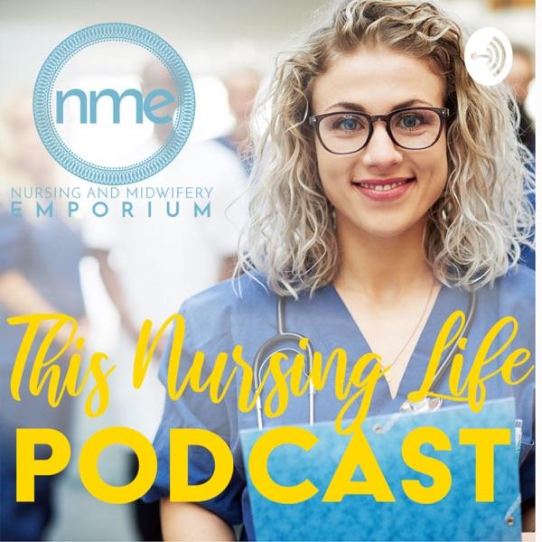 Nursing and Midwifery Emporium