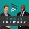 Power Forward artwork