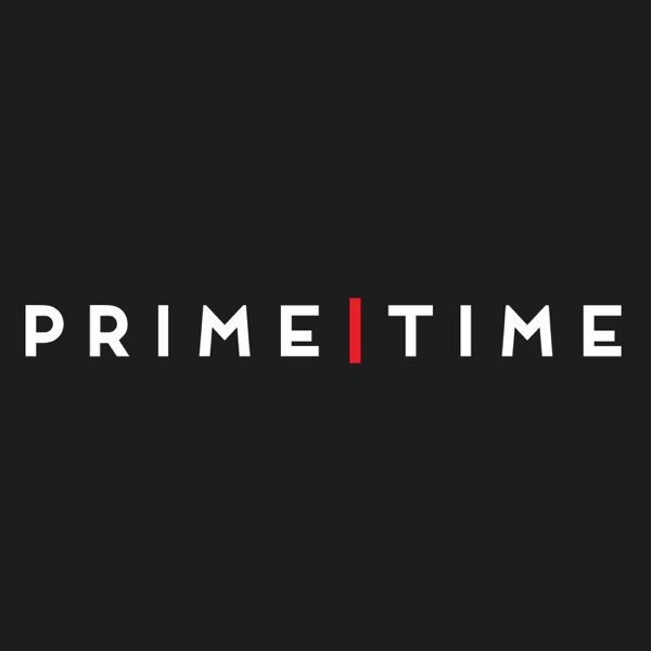 RTL - PrimeTime (Large)