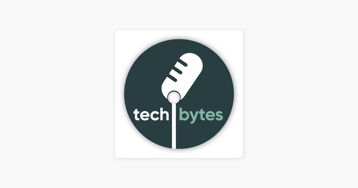 ServiceNow TechBytes: Episode 46: IBM Watson on the Now Platform op