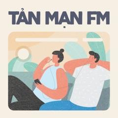 Tản Mạn FM