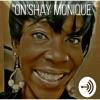 On'Shay Monique artwork