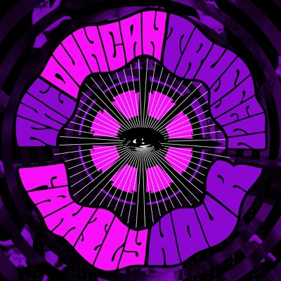 Duncan Trussell Family Hour:Duncan Trussell Family Hour