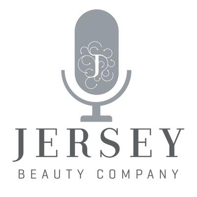 Jersey Beauty Company Podcast - Jersey Beauty Company
