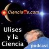 Ulises y la Ciencia - Cienciaes.com
