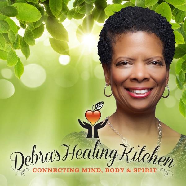 Debra's Healing Kitchen