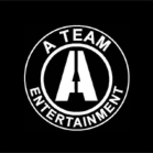 A-Team Entertainment