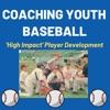 Coaching Youth Baseball artwork