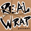 Real Wrap Podcast artwork