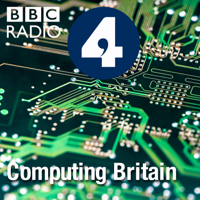 Computing Britain podcast