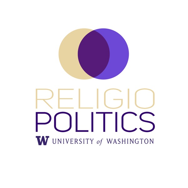 ReligioPolitics