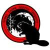 Great Lakes Horror Company artwork