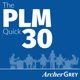 ArcherGrey: The PLM Quick 30