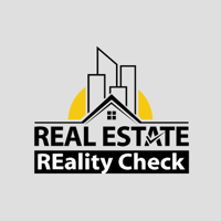 Real Estate REality Check   Real Estate & Business Career Success Education and Training podcast