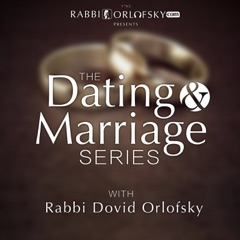 The Dating & Marriage Series