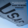 Basic To Blues Podcast