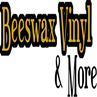 Beeswax Vinyl And More podcast