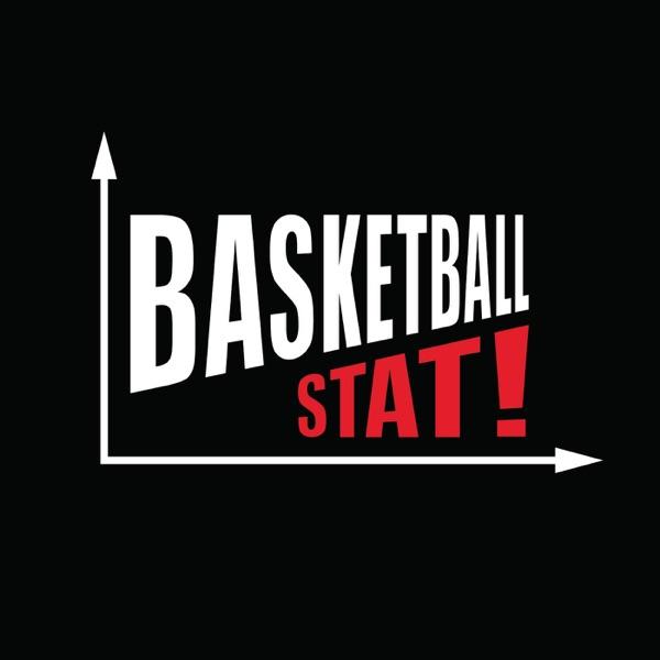 Basketball, Stat!